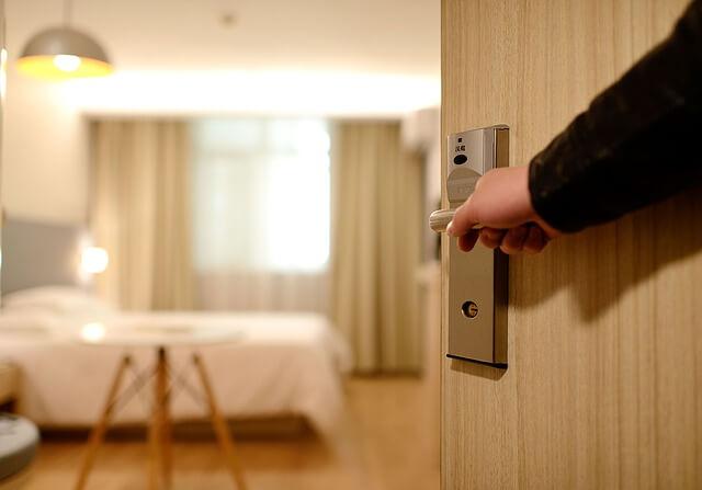 hotel-1330850_640 (1)