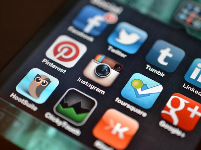 Hootsuite - redes sociales