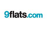 Logo 9Flats