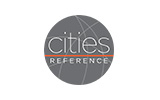 Logo Cities Reference