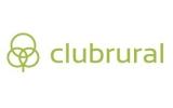 Logo Clubrural