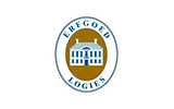 Logo Erfoed Logies