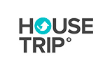 Logo HouseTrip