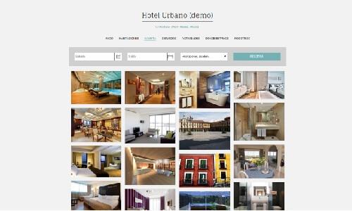 Imagen web ejemplo subdominio bitteo