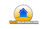Logo Mediavacaciones