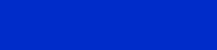 Logo EFE Emprende