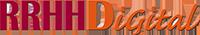 Logo RRHH Digital