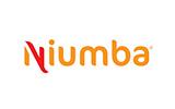 Logo Niumba