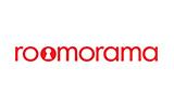 Logo Roomorama