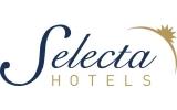 Logo Selecta Hotels
