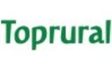 Logo Toprural